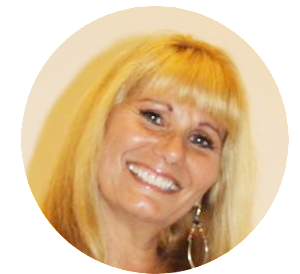 Ruth Lynch Life Coach from Planned-Excellence.com